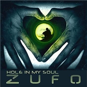 Hole in My Soul