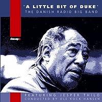 Little Bit of Duke (2006-08-01)