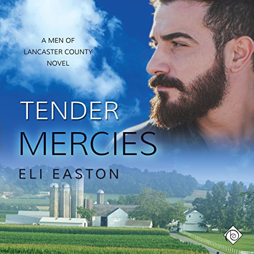 Tender Mercies cover art