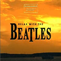 Relax With the Beatles