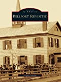 Bellport Revisited (Images of America) (English Edition)