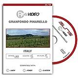 Elite DVD Race GRANFONDO PINARELLO