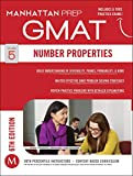 manhattan prep gmat number properties