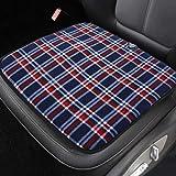 Big Hippo 12V Car Seat Cushion for Car Driver Seat Office Chair Home