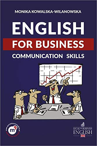 English for Business. Communication Skills