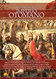 Breve historia del Imperio Otomano (Versión sin solapas)