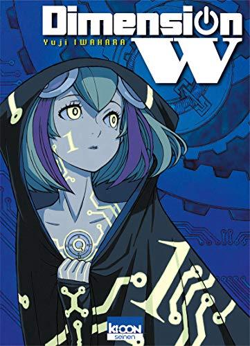 Dimension W T01 (01)