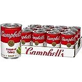 Campbell's Condensed Cream...image
