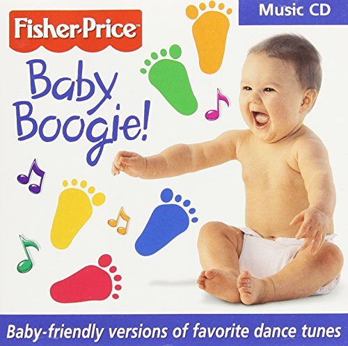 Baby Boogie