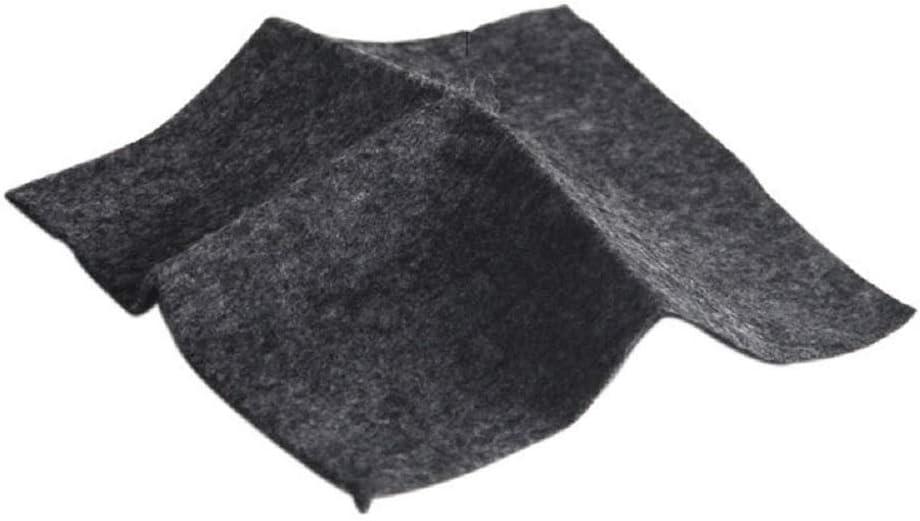 Upgraded Price reduction Version Nano Magic Cloth Clo Car Remover Scratch Selling