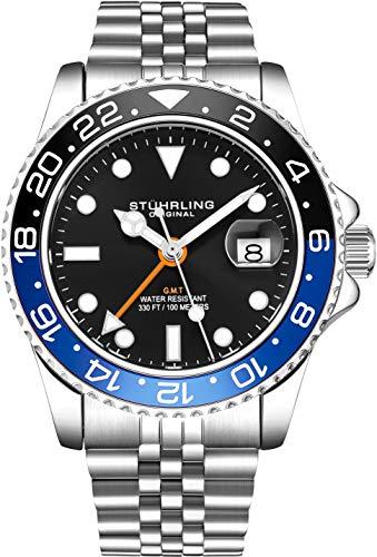 Reloj - STUHRLING - para - 3968.1