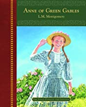Bendon Publishing Anne of Green Gables
