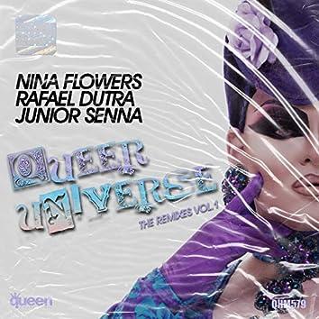 Queer Universe (The Remixes, Vol. 1)