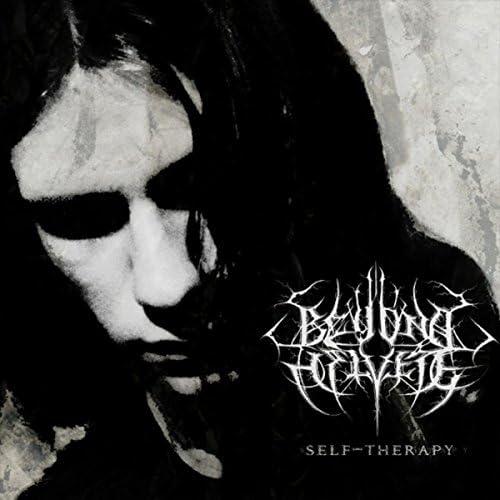 Beyond Helvete