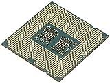 Intel Core i5-10600K Comet Lake Limited Avengers Edition 4.1GHz 12MB Smart Cache CPU Desktop Processor Boxed