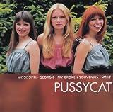 Pussycat von Pussycat