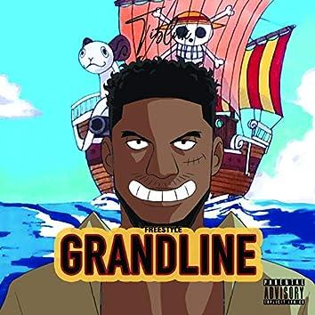 Freestyle grandline