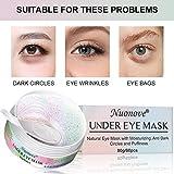 Zoom IMG-2 maschera per gli occhi eye
