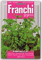 【FRANCHI社種子】【96/1】ガーデンバーネット