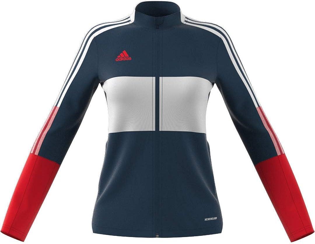 adidas Women's Tiro Jacket Track Popular shop is the Ranking TOP13 lowest price challenge
