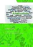Sicher Kita-Arbeits- und Gesundheitsschutz in der Kita: Formulare, Arbeitshilfen und Praxistipps für den Arbeits- und Gesundheitsschutz in der Kita