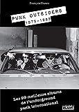 Punk outsiders : 1975 - 1985