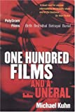 One Hundred Films and a Funeral [OP]