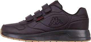 Kappa Herren Base Vl Sneaker
