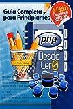 PHP desde cero...image