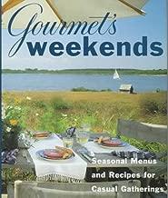 Best vintage gourmet magazines Reviews