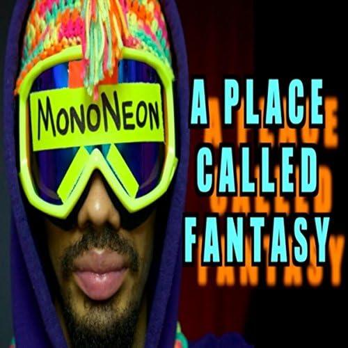 MonoNeon