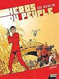 Héros du peuple - Tome 02 - Le Dernier Maruta