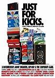 Just for Kicks (Full Dol) image