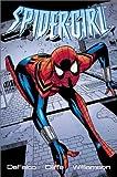 Spider-Girl TPB