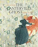 The Canterville Ghost (minedition Classic)