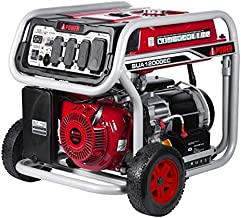 Best 9000 watt generator Reviews
