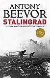Stalingrad - Avec un avant-propos inédit de l'auteur