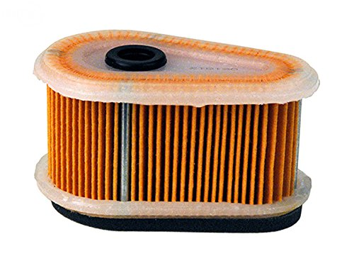 ISE® de remplacement filtre à air pour John Deere 4,5 et 5 Numéro de pièce de rechange : M79451