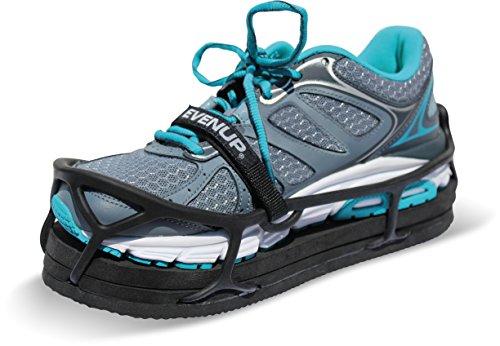 Original EVENupª Shoe Balancer/Leveler - Equalize Limb Length and Reduce Body Strain While Walking (Medium)