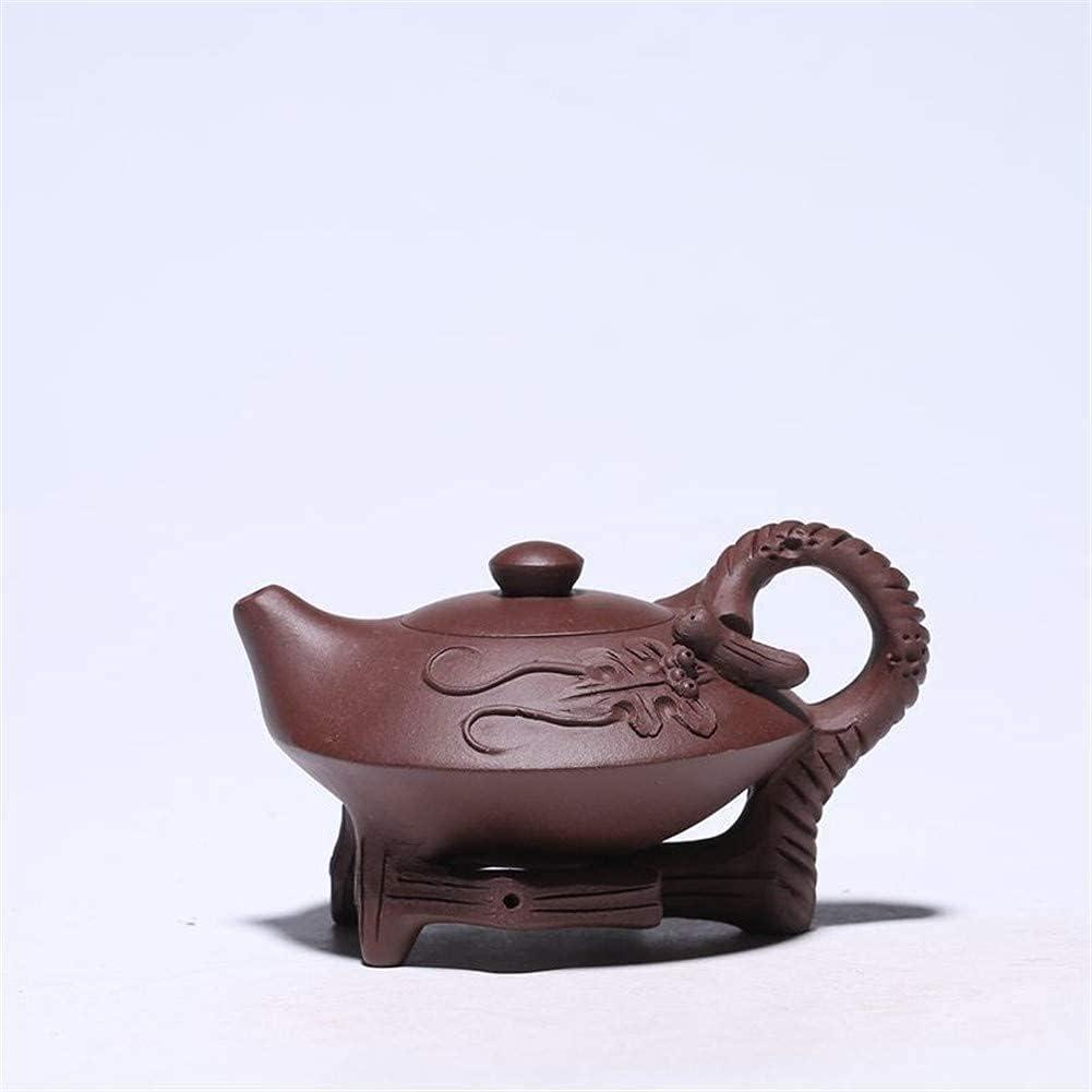 Max 71% OFF HUAXUE Teapot Japanese, Famous Cup Japan's largest assortment Pur Hand-fine Tea
