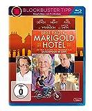 Bilder : Best Exotic Marigold Hotel