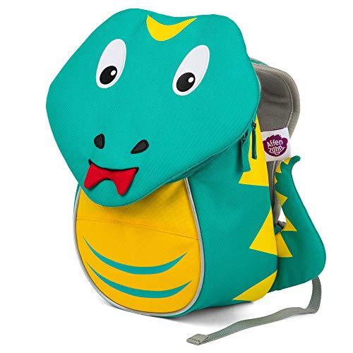 Affenzahn Kinderrucksack für 1-3 Jährige im Kindergarten - Schlange