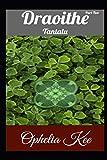 Draoithe: Tantalu: Part 2 (Draoithe: Tantalu Prequel)