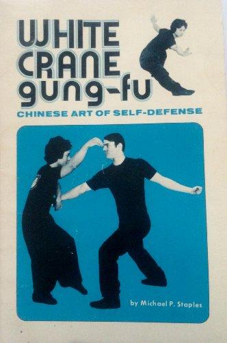 White crane gung-fu,