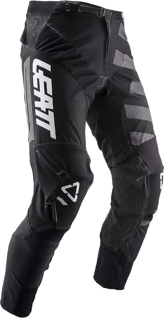 Leatt Gpx 5 5 I K S S Trousers Black Black S Sport Freizeit