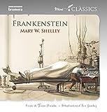 Frankenstein (Mini Clàssics, Band 7)