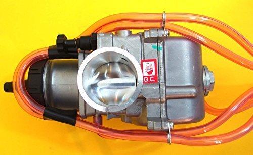 KEIHIN PWk 38 Vergaser Rennvergaser Carburetor