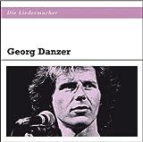 Die Liedermacher von Georg Danzer