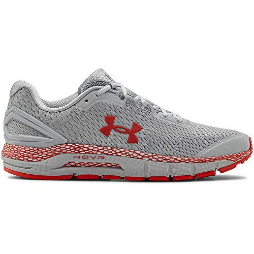 Under Armour HOVR Guardian 2 - Zapatillas de correr para hombre