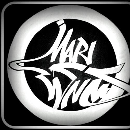 Mari Wns